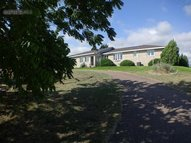 11768 County Road 370 Sterling CO, 80751
