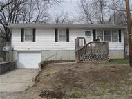 305 W 4th Street Calhoun MO, 65323