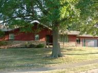 1128 Valley View Dr Fulton IL, 61252