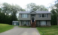 188 Mountain Top Drive Canadensis PA, 18325