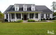 9505 Us Highway 117 South Rocky Point NC, 28457