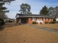 100 Sugg Dr Snow Hill NC, 28580