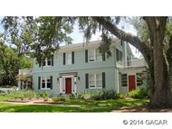 805 4th Terrace Ne Gainesville FL, 32601