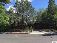 500 College Drive Reno NV, 89503