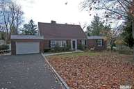 64 Cannon Ct Huntington NY, 11743