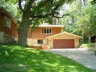 2305 Tulare St Fitchburg WI, 53711