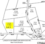0 (Lot 3) County Route 16 East Nassau NY, 12062