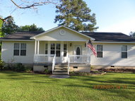 121 Richardson Road Lakeland GA, 31635