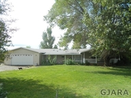 3111 F 3/4 Rd. Grand Junction CO, 81504
