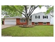 1856 Neal Ct Green Bay WI, 54302