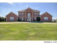 105 Windsor Drive Troy IL, 62294