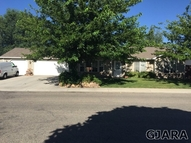 661 Crossing St. Grand Junction CO, 81505