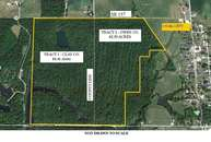 S County Rd. 1100 E. Coal City IN, 47427