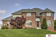 3812 Fox Ridge Drive Bellevue NE, 68123