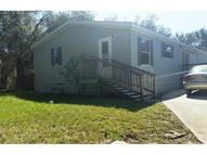 5112 S Kaliga Drive Saint Cloud FL, 34771