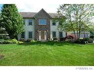 50 Terrace Hill Dr Penfield NY, 14526