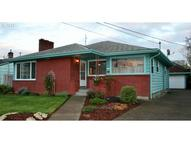 2516 Se 80th Ave Portland OR, 97206