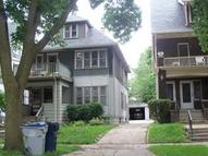 2824 N Frederick  Ave 2826 Milwaukee WI, 53211