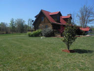 740 Parkstown Extention Wilder TN, 38589