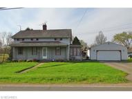 6168 Waterloo Rd Atwater OH, 44201