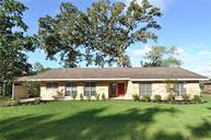 1507 Burning Tree Rd Kingwood TX, 77339