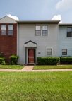 9909 Dagger Point Shreveport LA, 71115