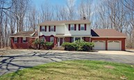 78 Agress Road Millstone Township NJ, 08535