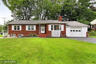 3258 Peace Valley Lane Falls Church VA, 22044