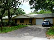 2514 Ranch Lake Circle Lutz FL, 33559