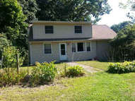 2078 Route 9 Germantown NY, 12526