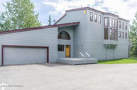 6301 Barry Avenue Anchorage AK, 99507