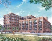 2323 Pershing Road Unit 418 Chicago IL, 60609