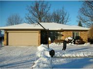 38321 Cheviot Drive Sterling Heights MI, 48310