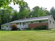 398 Jordan Road Keene NH, 03431