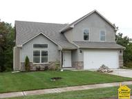 304 Division St Knob Noster MO, 65336