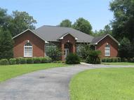 192 Red Maple Dr Flomaton AL, 36441