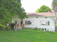 1245 Hollow Road Clinton Corners NY, 12514