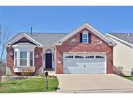 11069 Greystone Estates Court Saint Louis MO, 63146