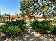 622 S Gibbons Road S Argyle TX, 76226