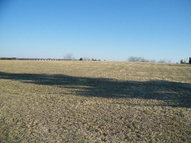 Lot #1 Herndon Lane Berea KY, 40403