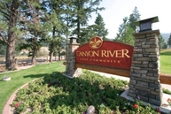 5410 Canyon River Road Missoula MT, 59802