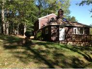 38 Swamp Rd East Wakefield NH, 03830