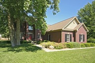 4312 Cherry Ct. Zionsville IN, 46077