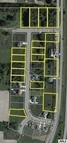 Lot 30 Cinnamon Ln Leslie MI, 49251