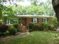 631 Crater Street Charlotte NC, 28205