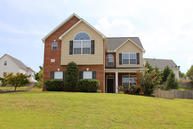 12908 Laurel Brooke Lane Knoxville TN, 37934