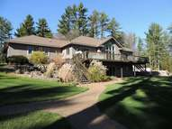 W7494 Valley Rd Tomahawk WI, 54487