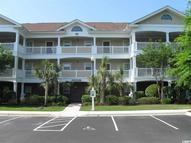 5825 Catalina Drive 1133 North Myrtle Beach SC, 29582
