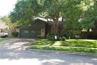 816 Glenview Drive Irving TX, 75061