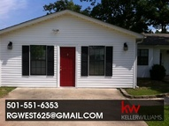 21911 Silver Maple Dr. Hensley AR, 72065